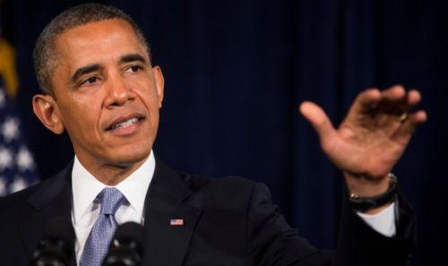 escambray, raul castro, barack obama