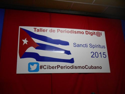 escambray, sancti spiritus, digital journalism