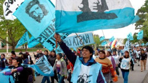 escambray, people's summit, canada
