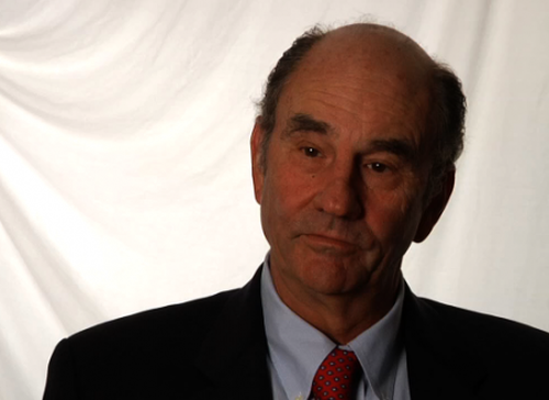 Tom Wilner is one of the most famous attorneys in Washington.
