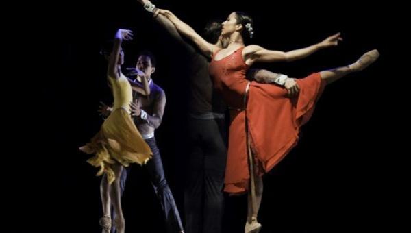 ballet Cuba USA