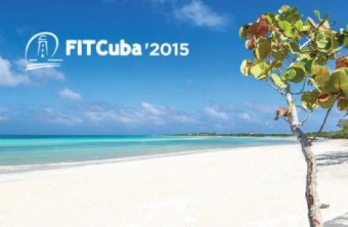 FITCUBA 2015