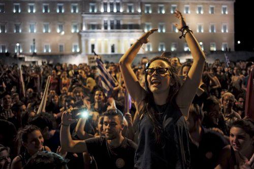 escambray, greece, referendum