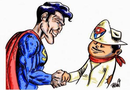 Cuba-Usa-ilustración-Fabián-Sotolongo