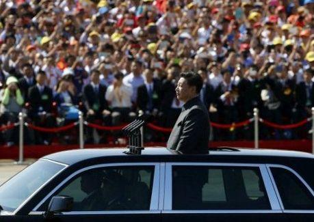 Desfile-China-6-580x326