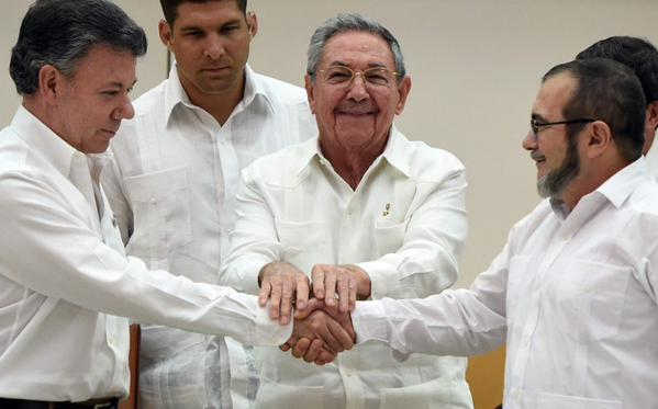 peace agreement colombia