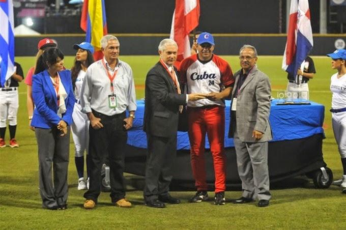 Frederich-Cepeda-MVP-Serie-del-Caribe-2015