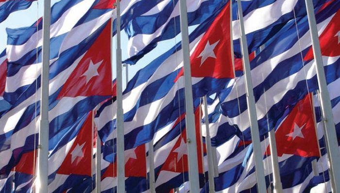 banderas-cubanas