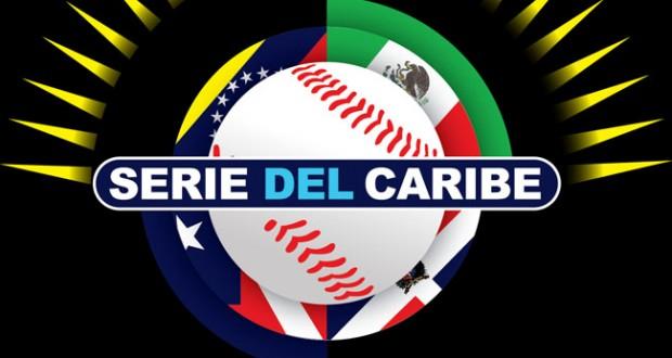 Serie-Del-Caribe-Logo