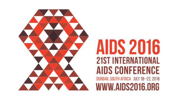 AIDS conference returns to a changed South Africa