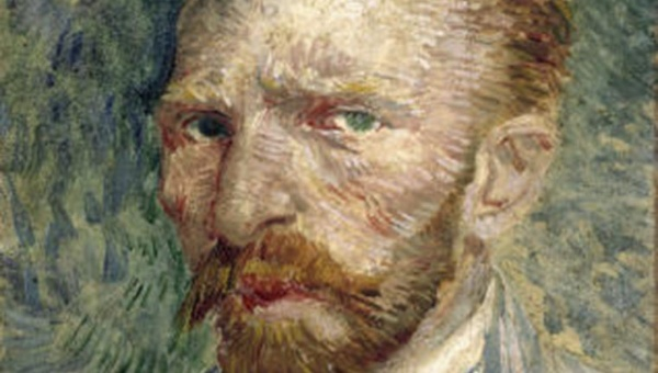New Revelations on Van Gogh's Insanity Featured in Exhibition (Photo: EFE)