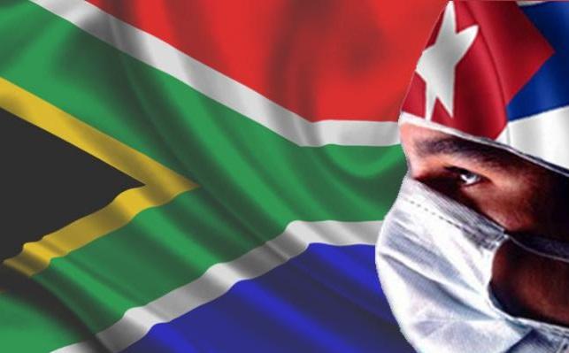 5325-medico-cuba-sudafrica