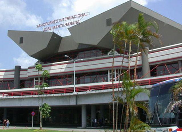 Aeropuerto-Internacional-José-Martí1