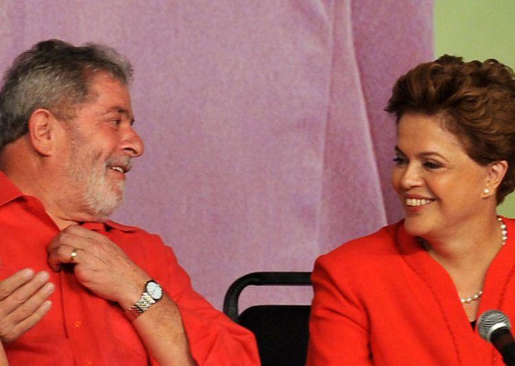 brazil, dilma rousseff, impeachment dilma