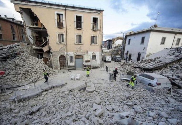 italy, earthquake, quake