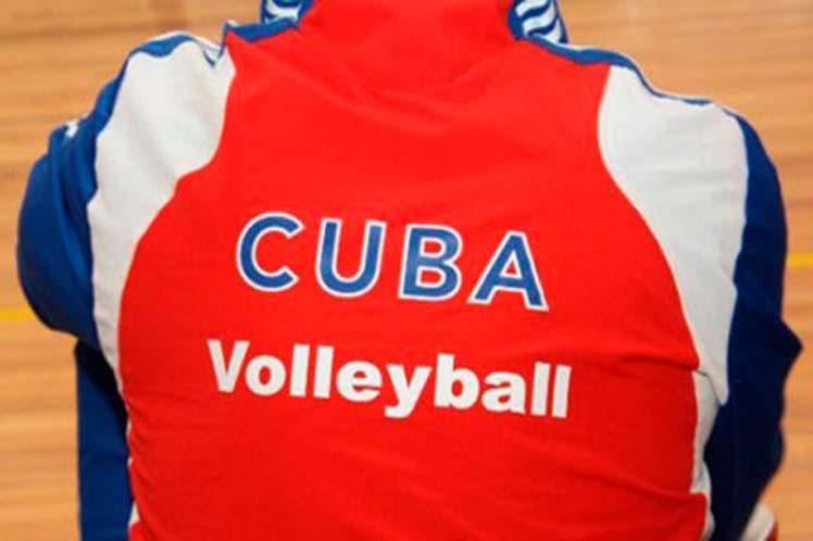cuban athletes, cuban volleyball athletes, rape