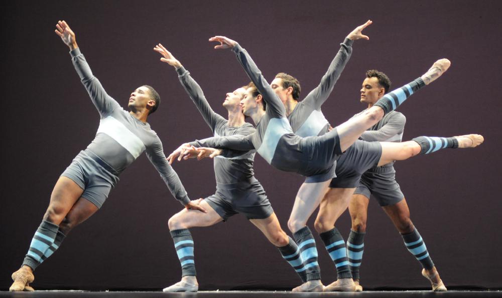 escambray today, alicia alonso, international ballet festival, havana