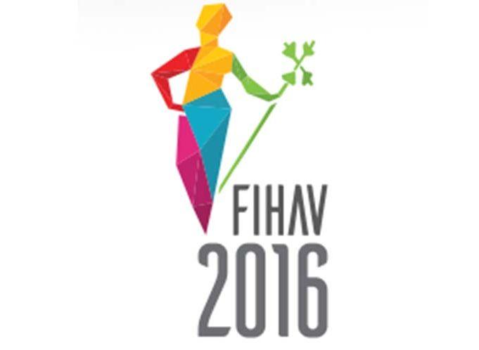 escambray today, havana international trade fair