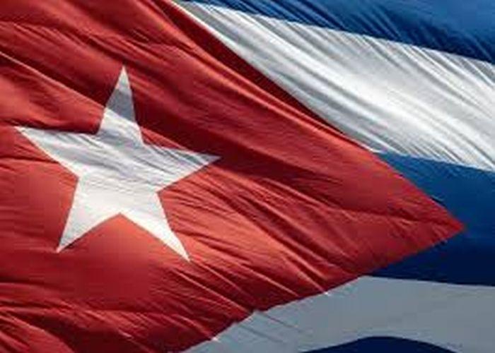 escambray today, fidel castro, cuban revolution, historic leader of the revolution