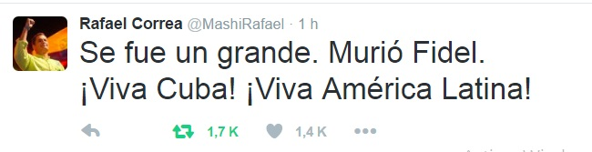 rafael-correa-en-twitter