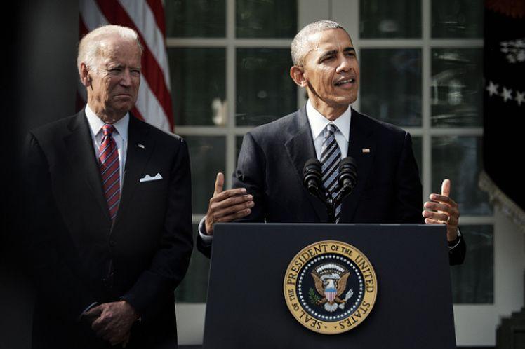 escambray today, us presidential elections, donald trump, hillary clinton, barack obama