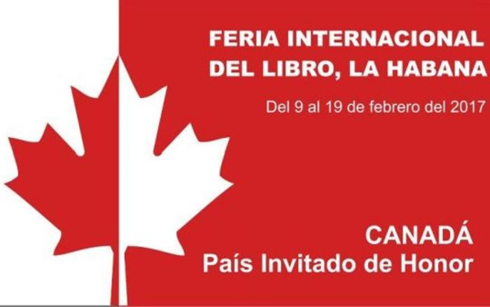 escambray today, international book fair of havana