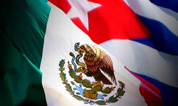 the interference of the united stated in cuba and mexico