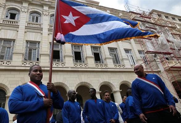granma-flag-caribbean-series-culiacan-2017
