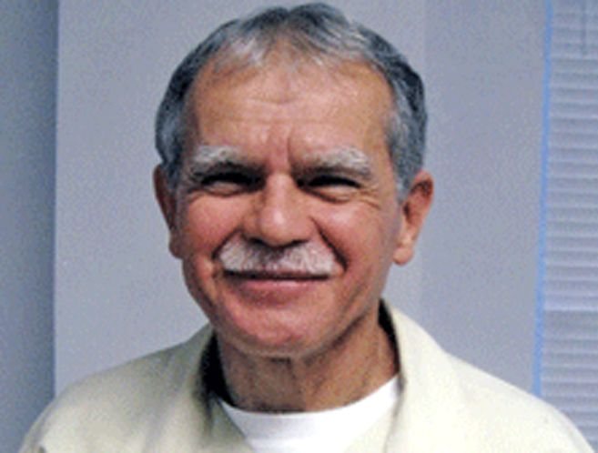 escambray today, oscar lopez rivera, puerto rico, barack obama