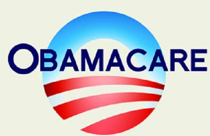 escambray today, obamacare