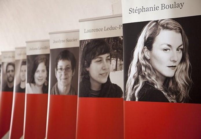 escambray today, international book fair, havana book fair, canada