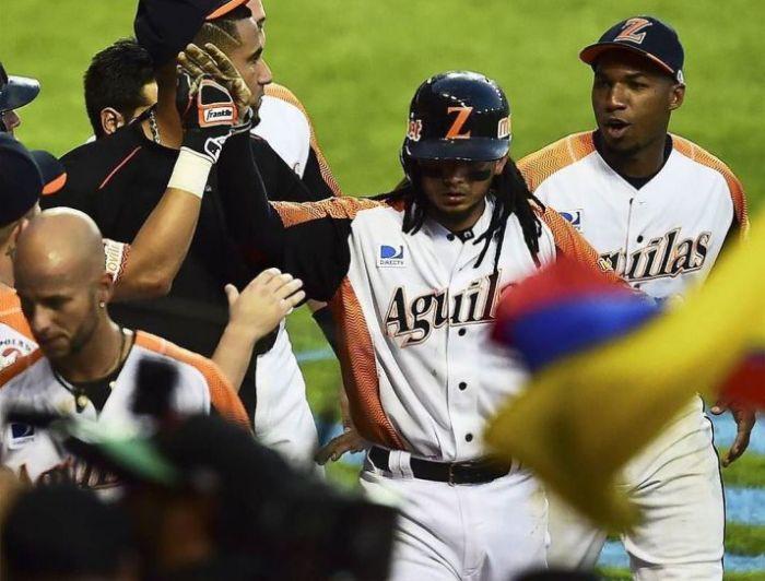 escambray today, caribbean series, cuban baseball, culiacan 2017, granma alazanes