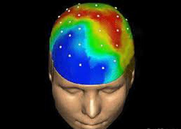 escambray today, brain research, neurosciences