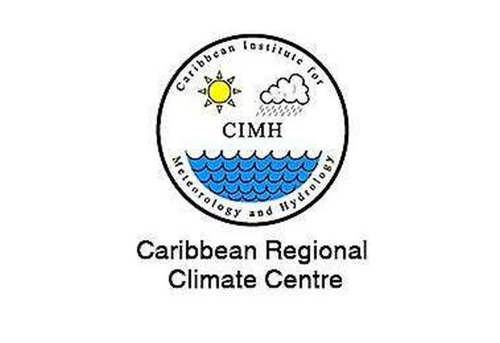 escambnray today, climate center, caricom