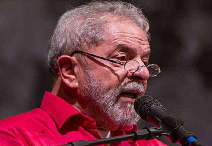 escambray today, brasil lula da silva, dilma rousseff