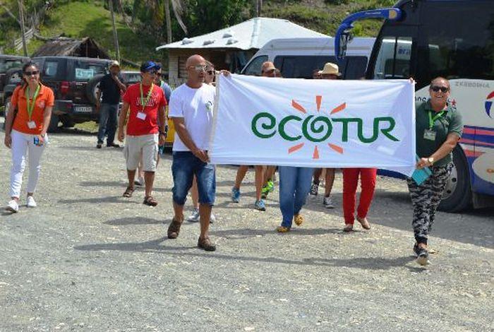 escambray today, tumat 2017, baracoa, holguin