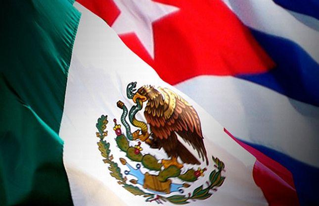 escambray today, cuba-mexico, mexican music, mexican song contest