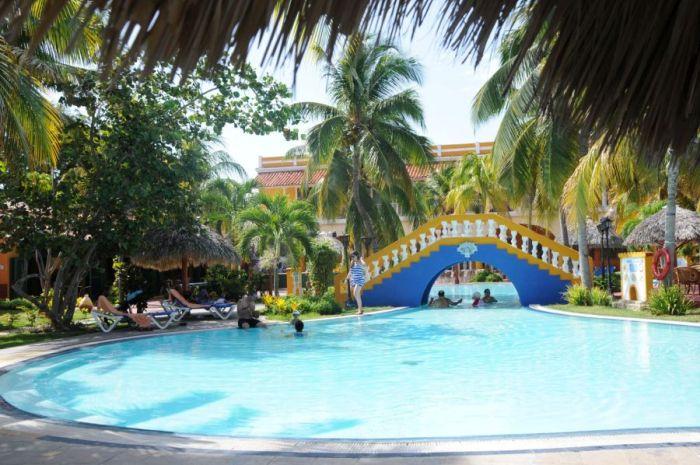 escambray today, hurricane irma, trinidad de cuba, hotels, gaviota, cubanacan sa