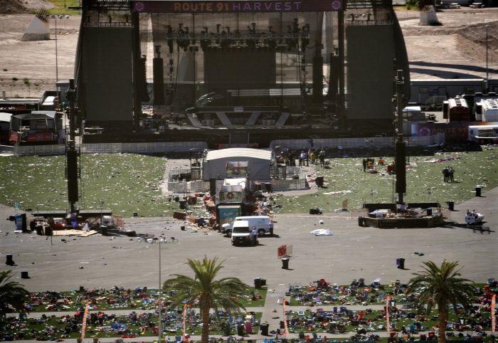 escambray today, las vegas, mass shooting