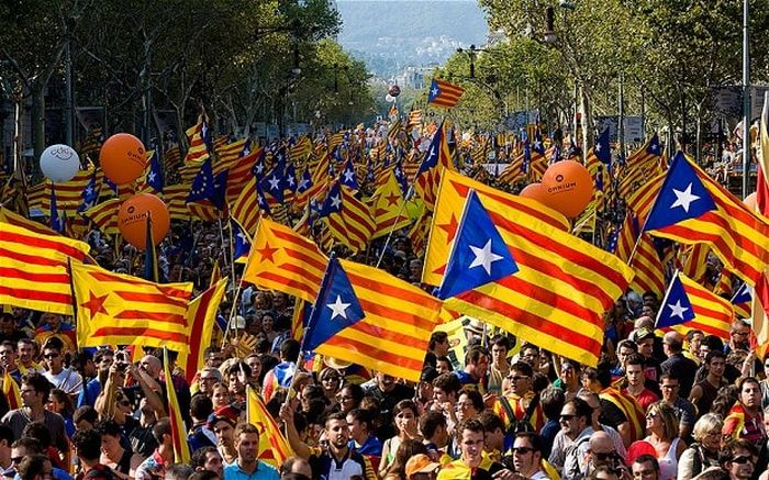 escambray today, catalonia independence movement, catalonia