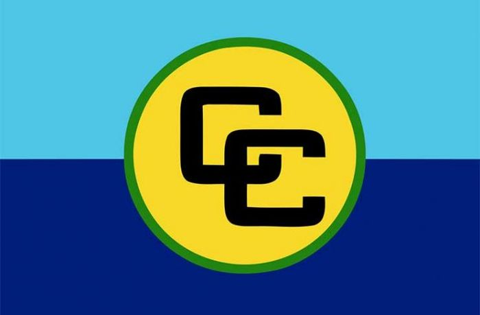 escambray today, caricom, climate change