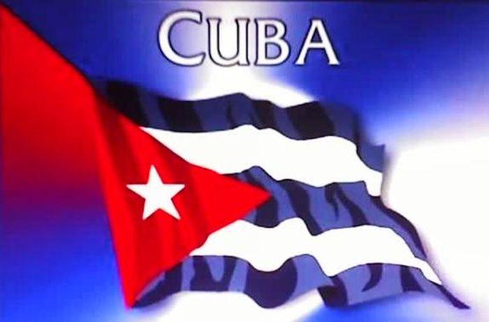 escambray today, cuban migration policy, us blockade against cuba