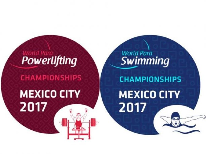 escambray today, sancti spiritus, cuba, paralympic championships, powerlifting, swimming