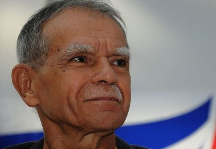 escambray today, sancti spiritus, cuba, puerto rican independence leader oscar lopez rivera