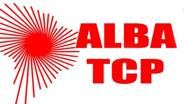Bildresultat för alba-tcp bilder