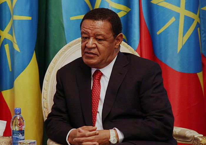 escambray today, ethiopia, cuba-ethiopia bilateral relations, ethiopia president mulatu teshome wirtu