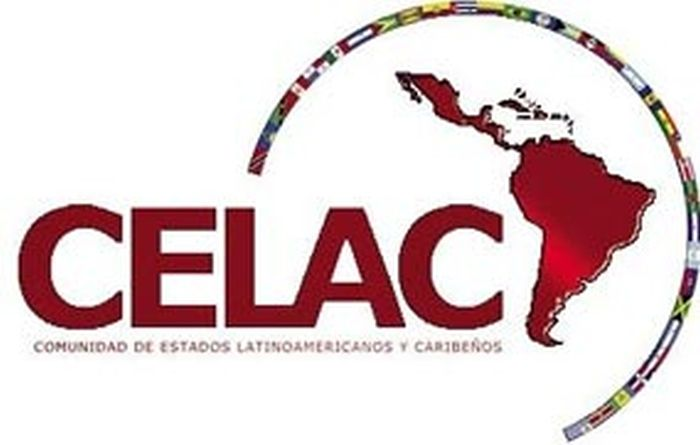 escambray today, celac, community of latin american and caribbean states