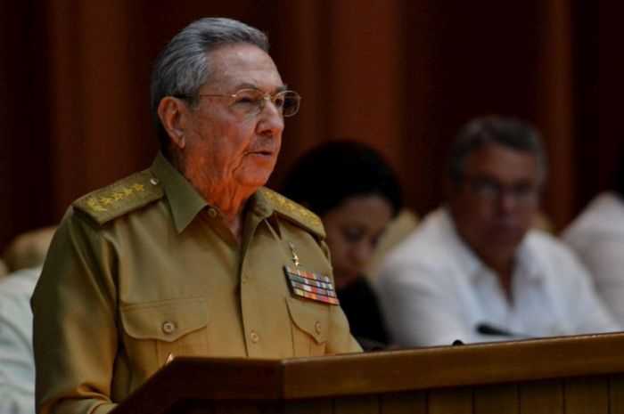 escambray today, cuba president raul castro, elections, general elections in cuba, cuba parliament