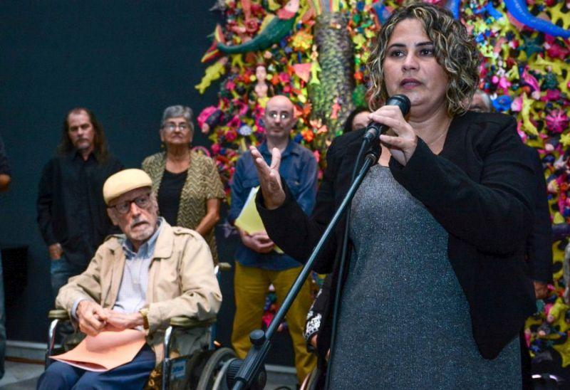 escambray today, casa de las americas literary award, casa de las americas literary prize, yanetsy pino reina