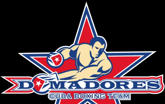 escambray today, cuba domadores boxing team, world series of boxing